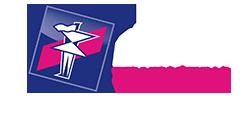Logo des Tanzstudio Dierstein